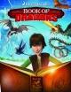 Смотреть фильм Книга драконов онлайн на Кинопод бесплатно