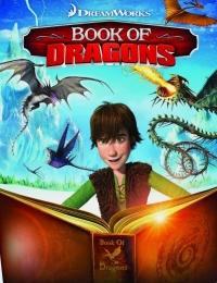Смотреть Книга драконов онлайн на Кинопод бесплатно