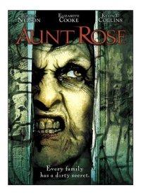 Смотреть Тетя Роза онлайн на Кинопод бесплатно
