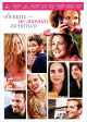 Смотреть фильм Обещать – не значит жениться онлайн на Кинопод бесплатно