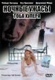 Смотреть фильм Ночные ужасы Тоба Хупера онлайн на Кинопод бесплатно
