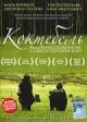 Смотреть фильм Коктебель онлайн на Кинопод бесплатно