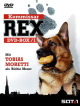 Смотреть фильм Комиссар Рекс онлайн на Кинопод бесплатно