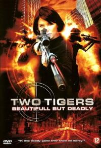 Смотреть Два тигра онлайн на Кинопод бесплатно