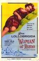 Смотреть фильм Римлянка онлайн на Кинопод бесплатно