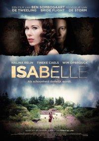 Смотреть Изабель онлайн на Кинопод бесплатно