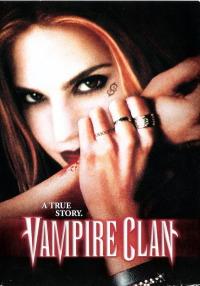 Смотреть Клан вампиров онлайн на Кинопод бесплатно
