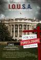 Смотреть фильм Я должен США онлайн на Кинопод бесплатно