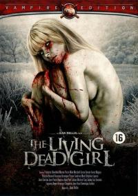 Смотреть Живая мертвая девушка онлайн на Кинопод бесплатно
