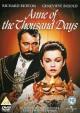 Смотреть фильм Тысяча дней Анны онлайн на Кинопод бесплатно