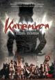 Смотреть фильм Кагемуся: Тень воина онлайн на Кинопод бесплатно