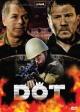 Смотреть фильм Дот онлайн на Кинопод бесплатно
