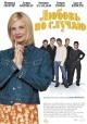 Смотреть фильм Любовь по случаю онлайн на Кинопод бесплатно