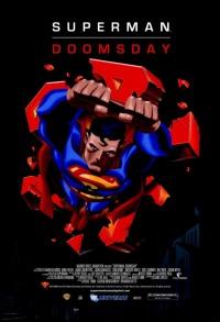 Смотреть Супермен: Судный день онлайн на Кинопод бесплатно