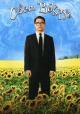Смотреть фильм Свет вокруг онлайн на Кинопод бесплатно