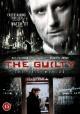 Смотреть фильм Виновный онлайн на Кинопод бесплатно