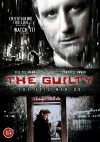 Смотреть Виновный онлайн на Кинопод бесплатно