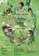 Смотреть фильм Зона турбулентности онлайн на Кинопод бесплатно