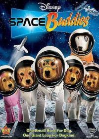 Смотреть Космические друзья онлайн на Кинопод бесплатно