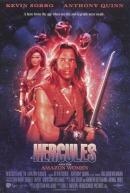 Смотреть фильм Геракл и амазонки онлайн на Кинопод бесплатно