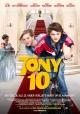 Смотреть фильм Тони 10 онлайн на Кинопод бесплатно