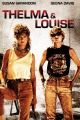 Смотреть фильм Тельма и Луиза онлайн на Кинопод бесплатно