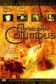 Смотреть фильм Христофор Колумб онлайн на Кинопод бесплатно