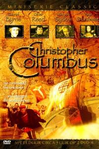 Смотреть Христофор Колумб онлайн на Кинопод бесплатно