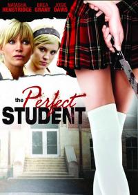 Смотреть Идеальный студент онлайн на Кинопод бесплатно