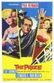 Смотреть фильм Приз онлайн на Кинопод бесплатно