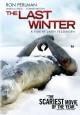 Смотреть фильм Последняя зима онлайн на Кинопод бесплатно