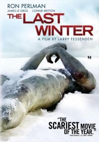 Смотреть Последняя зима онлайн на Кинопод бесплатно