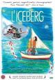 Смотреть фильм Айсберг онлайн на Кинопод бесплатно