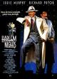 Смотреть фильм Гарлемские ночи онлайн на Кинопод бесплатно