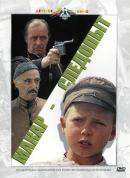 Смотреть фильм Макар-следопыт онлайн на Кинопод бесплатно