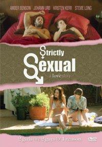 Смотреть Только секс онлайн на Кинопод бесплатно