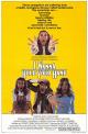 Смотреть фильм Я хочу держать тебя за руку онлайн на Кинопод бесплатно