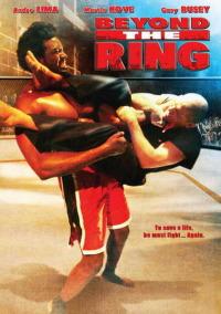 Смотреть Вне ринга онлайн на Кинопод бесплатно