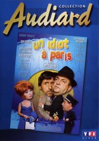 Смотреть Идиот в Париже онлайн на Кинопод бесплатно