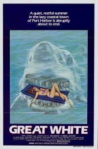Смотреть Последняя акула онлайн на Кинопод бесплатно