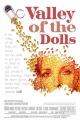 Смотреть фильм Долина кукол онлайн на Кинопод бесплатно