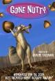 Смотреть фильм Потерянный орех онлайн на Кинопод бесплатно
