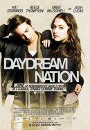 Смотреть фильм Нация мечтателей онлайн на Кинопод бесплатно