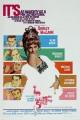 Смотреть фильм Семь раз женщина онлайн на Кинопод бесплатно