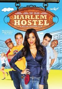 Смотреть Harlem Hostel онлайн на Кинопод бесплатно