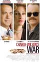 Смотреть фильм Война Чарли Уилсона онлайн на Кинопод бесплатно