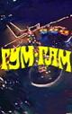 Смотреть фильм Гум-гам онлайн на Кинопод бесплатно