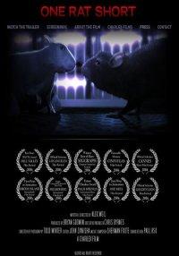 Смотреть История одной крысы онлайн на Кинопод бесплатно
