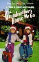Смотреть фильм Прячься, бабушка! Мы едем онлайн на Кинопод бесплатно
