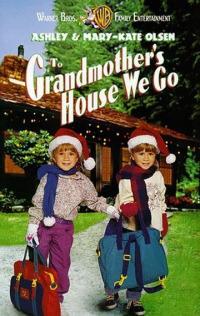 Смотреть Прячься, бабушка! Мы едем онлайн на Кинопод бесплатно